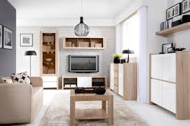 livingroom furnitures products catalog black red white furniture and accessories to
