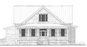 allison ramsey house plans house plan oak spring by allison ramsey architects artfoodhome com