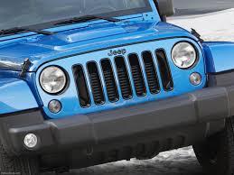 turbo jeep wrangler jeep wrangler polar 2014 pictures information u0026 specs