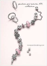 bracelet charm pandora images 1825 best pandora bracelet charms images jewerly jpg