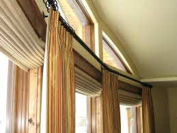 window blinds window blinds installation image of how to install