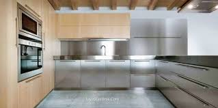 Stainless Steel Kitchen Set by Kitchen Set Stainless Dapur Stainless Steel Aneka Trolley