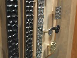 Knobs For Kitchen Cabinets 16 Best The Cobblestone Collection Images On Pinterest Cabinet
