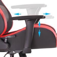 Recliner Computer Desk by Delectable Recliner Computer Desk Chair Office Desk Surripui Net