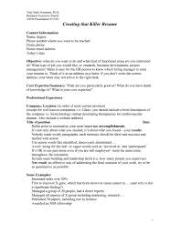 how to write a good cover letter for your resume help with cv and cover letter music student wins essay contest best ideas about cover letters on pinterest formal resignation letter sample peoplefirst myflorida com and resume