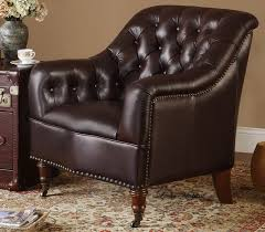 Leather Chair Armchair Singapore Dining Arm Chairs Armchair