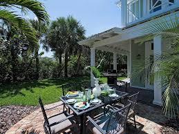 old naples beach house style vrbo