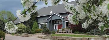 The Barn Wooster Ohio These 7 Charming Barn Restaurants In Ohio Will Whisk You Away To