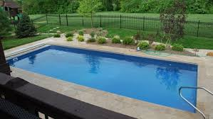 best fiberglass pools review top manufacturers in the market are fiberglass pools better than concrete angie s list