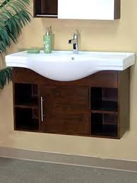 41 Bathroom Vanity 41 Inch Bathroom Vanities