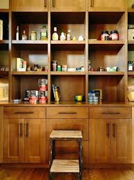 kitchen design ideas cabinets rustic pantry cabinets kitchen design ideas renovations photos