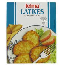 latke mix telma latkes mix 170g 8820 3 85