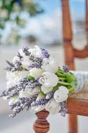 best 25 tulip bouquet ideas on pinterest tulip bouquet wedding