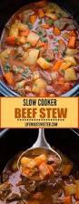 best 25 beef stew recipes ideas on pinterest beef stew slow