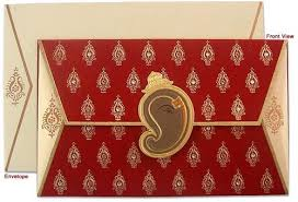 hindu wedding card printed hindu wedding cards in msb ka rasta jaipur exporter and