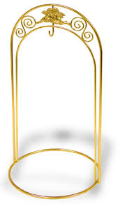 ornament hangers display stands single hook continued