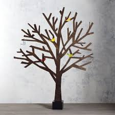 design ideas sherwood tree large design ideas design ideas