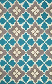 Teal Living Room Rug 67 Best Rugs Images On Pinterest Rugs Usa Contemporary Rugs And