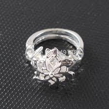 movie wedding rings images Fairy new wedding rings jpg