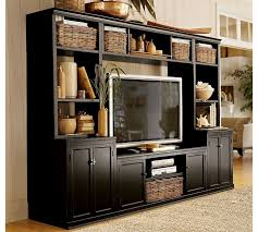 How To Decorate Media Room - best 25 media center ideas on pinterest tv decor tv stand