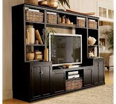 Media Room Lounge Suites - best 25 media center ideas on pinterest tv decor tv stand