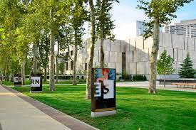 The Barnes Museum Philadelphia With Art Philadelphia Top Picks For April 2015 Art Happenings In