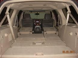 2007 Ford Explorer Interior Ford Explorer Sport Trac Lifted Wallpaper 1280x720 33757