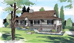 country ranch house plans house plan 24249 at familyhomeplans com