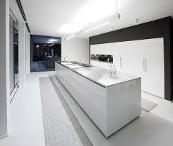 Kitchen Cabinet Downlights Kitchen Room 2017 Kitchen Trends 205 White Kitchen Cabinets With