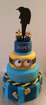 Cake Decorating Supplies California Despicable Me U0026 Minions Cakes Cake Cake Decorating Supplies And