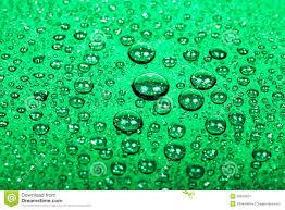 couleur vert celadon images of couleur verte de fond sc