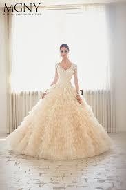 wedding dress new york designer bridal gowns the princess bridal
