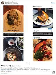 menu cuisine collective pazar food collective accuses park house food liquor of menu
