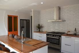 kitchens bunnings design diy project of the month country style kitchen renovation nooks