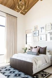 Bed Furniture Best 25 Wall Behind Bed Ideas On Pinterest Wardrobe Behind Bed