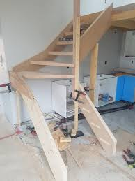 garage suite tiny house stairs album on imgur