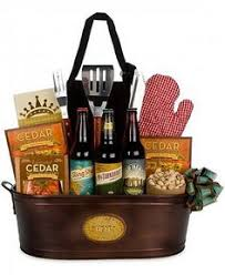 grilling gift basket ultimate panini gift basket booksforcooks books for cooks