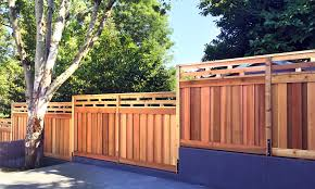 colonial decks and fences u2013 improving your yard u0027s image