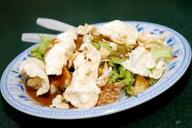 configuration cuisine ไฟล cuisine gado gado 01 jpg ว ก พ เด ย