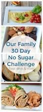 best 25 sugar diet ideas on pinterest detox diet plan detox