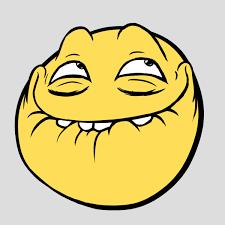Sarcastic Face Meme - sarcastic meme face 28 images 1000 images about tracie s