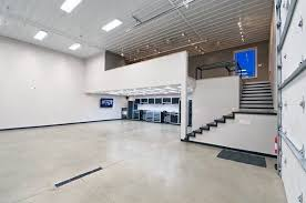 How To Build A Two Story Garage Top 100 Best Dream Garages For Men Places You U0027ll Want To Park