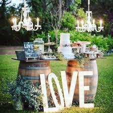 58 fresh and elegant summer wedding decor ideas to make your