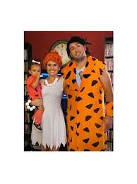 Mother Daughter Costumes Halloween Family Halloween Costumes