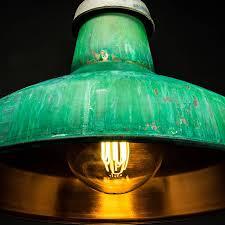 large globe light bulbs eco filament large globe e27 light bulb by factorylux