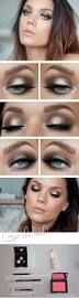 55 best broken doll makeup and tutorials images on pinterest best 10 bigger eyes makeup ideas on pinterest bigger eyes