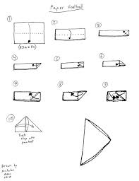 Origami Paper Claws - how to make an origami claw origami how to make paper wolverine