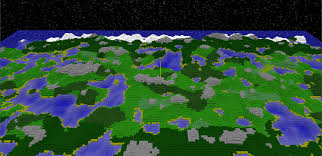 Google World Maps by Fantasy World Map Generator Tiles Google Search Map Ideas For