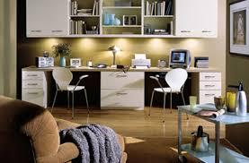 home design studio space 4 steps to creating an inspiring studio space artbistro com