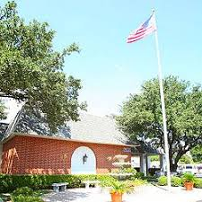 funeral homes in san antonio brookhill funeral home san antonio capillas corazonfuneral